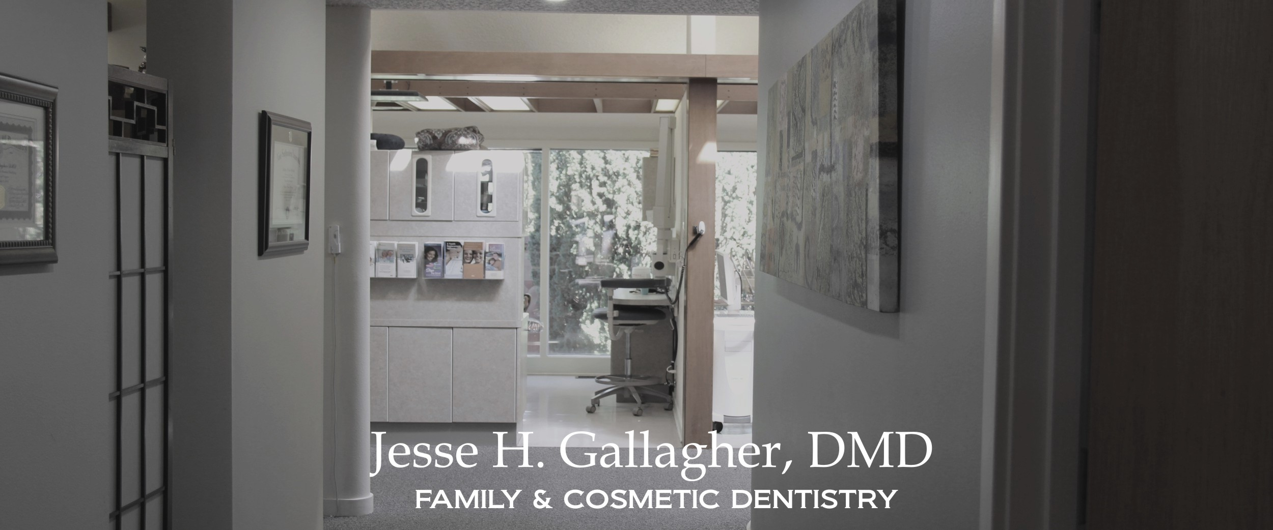 images/slide/dental-office-medford-oregon.jpg