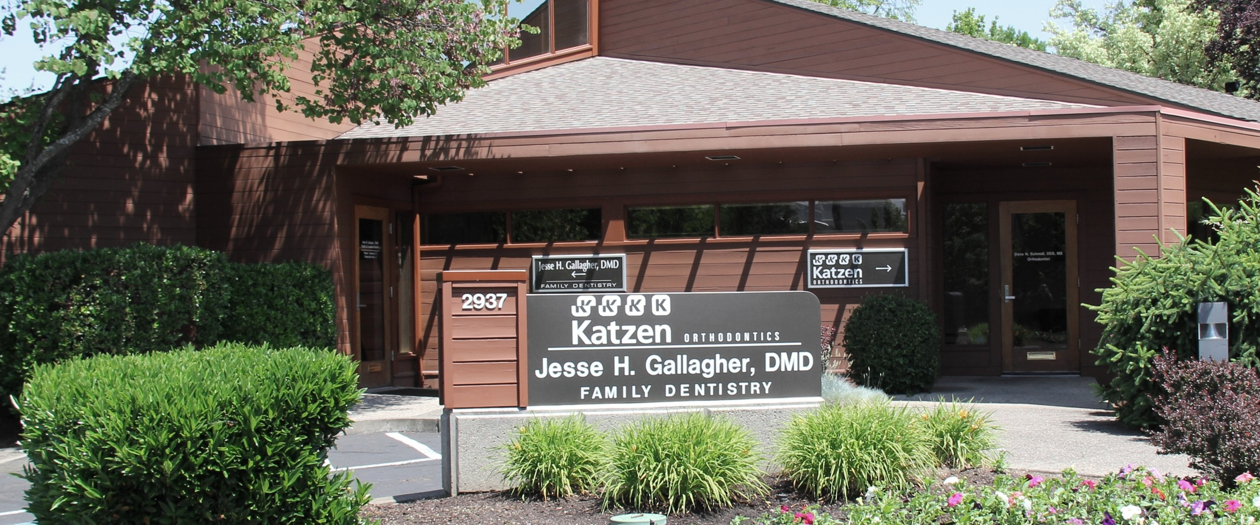 images/tour/dentist-office-medford-oregon.jpg